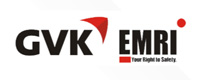 GVK Industries Limited